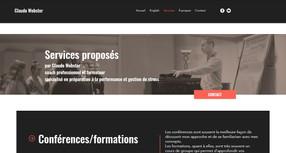 Site Claude Webster-services2.jpg