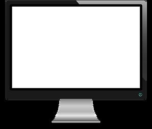 screen-1315650_1280.png