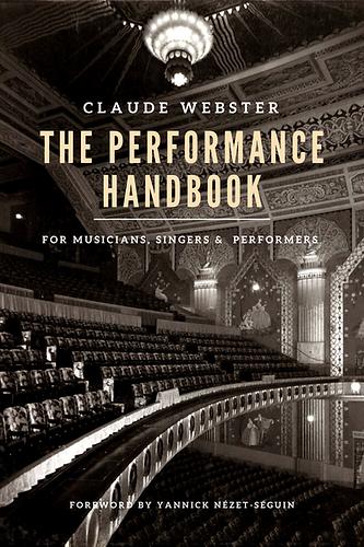 Performance-Handbook-for-Musicians-Singe