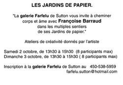 2010 Farfelu