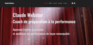 Site Claude Webster-accueil-1.jpg
