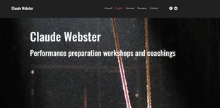 Site Claude Webster-anglais-1.jpg