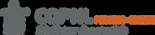 logo-cqpnl.png