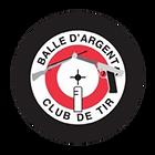 club_sorel_logo_balledargent.png