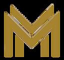 Logo MM.png