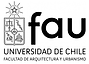 logo-facultad-de-arquitectura-y-urbanism