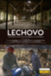 Lechovo posternew.jpg