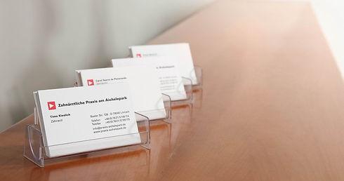 Karten - Team - 01 - d0338-10.jpg