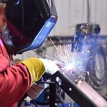 welding_square.jpg