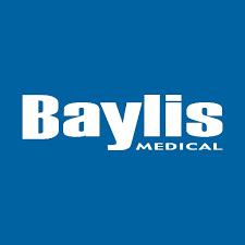 Baylis Medical.png