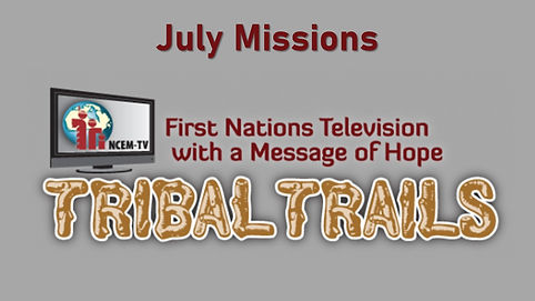 july missions.jpg