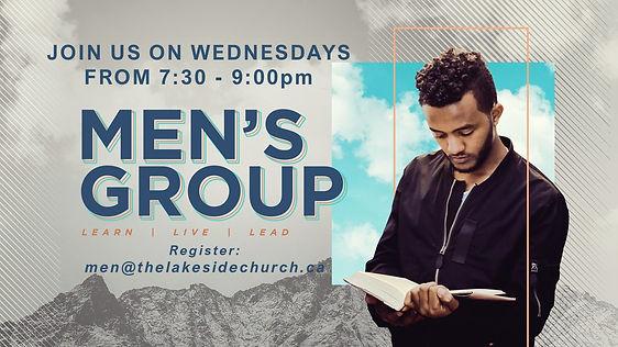 men group.jpg