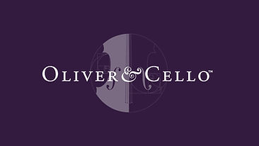 Purple Oliver&Cello.jpg