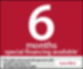 6Months_LearnMore_300x250_B.png
