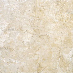 Travertino Royal Ivory 16X16.jpg