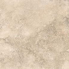 Southerleigh Wheat 16X16.jpg