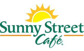 Adrian's Flooring Sunny Street Cafe