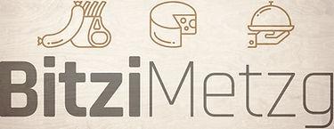 Bitzi_Logo_peter1_edited_edited.jpg