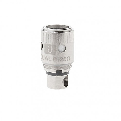 Uwell Crown v1 0.25 ohm coil