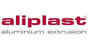 aliplast-aluminium-extrusion-vector-logo