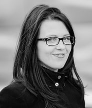 Adrianna Jankowiak BW.jpg