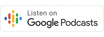 google-podcasts-button-copy.png