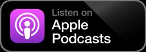 ListenOnApple-300x108.png