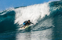3_CATERS_BLIND_SURFER_10