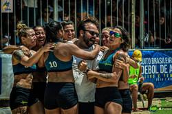 Palestra de Atleta Marcio Magliano
