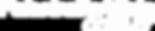 Logo_Palestra_Atleta2_branco 2020.png
