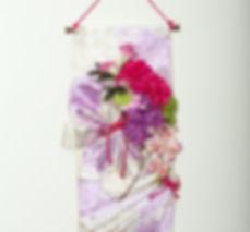 色補正_帯タペストリー紫LLK2_3664.jpg