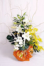Lサイズ オレンジ帯①_edited_edited.jpg