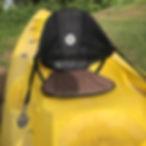 Single Kayak 4.jpg