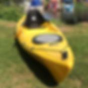 Single Kayak 2.jpg