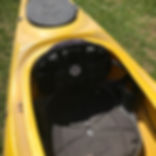 Double Kayak 2.jpg