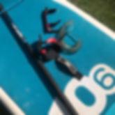 Paddleboard 1.jpg