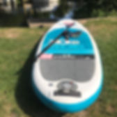Paddleboard 2.jpg