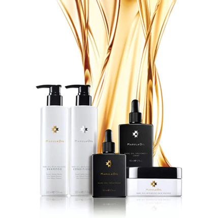 marulaoil-replenishing-treatment-collect