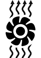exhaust-fan-ventilation-icon-vector-1743