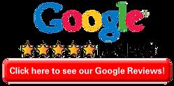 google-reviews-u-thrive_edited.png