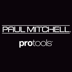 Paul-Mitchell-Pro-Tools-Logo-300x300.png