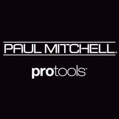Paul-Mitchell-Pro-Tools-Logo-300x300.png
