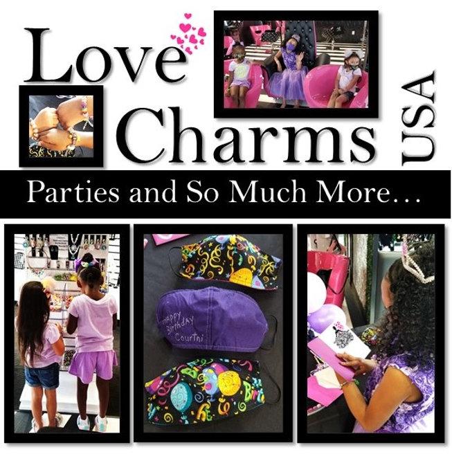 instagram birthday at Love Charms 3.jpg
