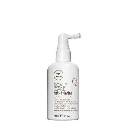 Scalp Care Anti-Thinning Tonic