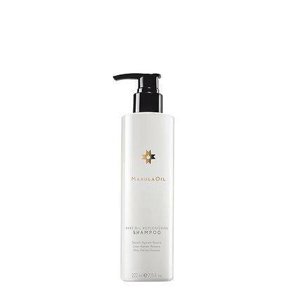 Rare Oil Replenishing Shampoo