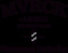 mvrck-barbering-logo-tagline.png