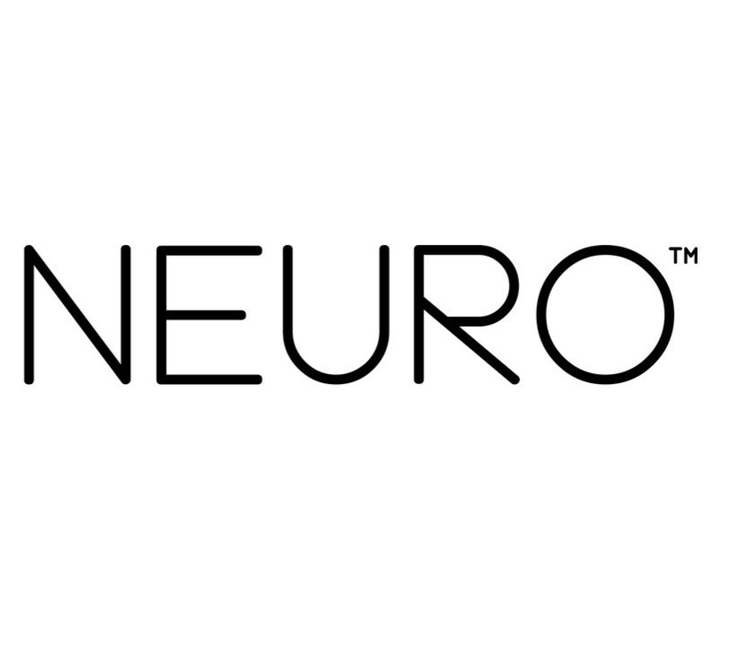 neuro_edited.jpg