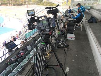 Main Cameras.JPG