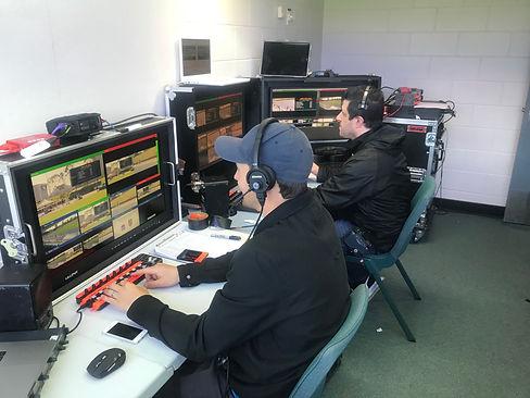 Control Centre.jpg