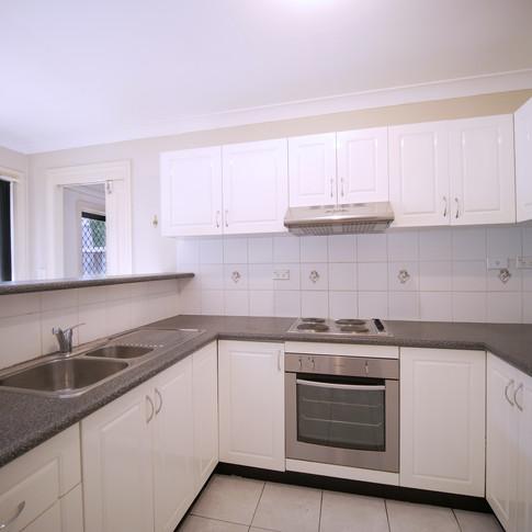 T19 Kitchen.jpg